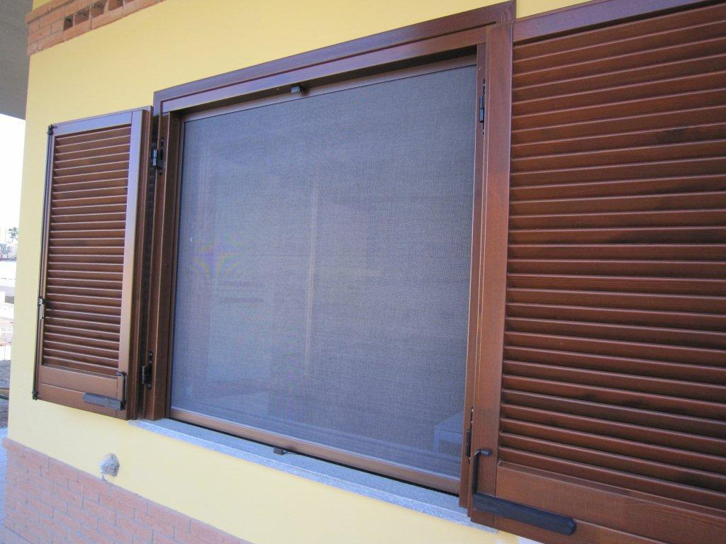 Zanzariere - Ikea zanzariere per finestre ...